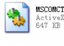MSCOMM32.OCX