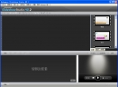 Ashampoo Slideshow Studio HD(高清视频相册制作软件)V4.0.8.8 中文注册版