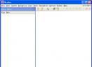 WinHex(16进制编辑器)V17.6 SR-7 汉化绿色特别版