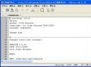 editra (支持多平台的文本编辑器)V0.5.15英文免费版