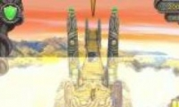 神庙逃亡2电脑版怎么获取高分
