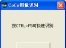 CoCo图像转换成word文字识别工具绿色特别版