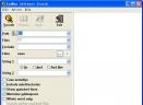 SadMan SearchV4.0.0.19 官方安装版