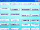 WinXP注册表优化工具箱绿色免费版