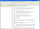 WinEdtV6.0 Build 20110119 官方特别版
