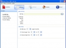 Weeny Free PDF CutterV1.3 免费版