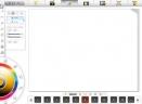 Ugee FunV1.0.5 官方版