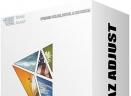 Topaz AdjustV5.0.0