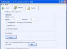 UnHackMe(杀毒软件)V7.0.0 Build 431官方免费版