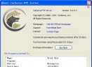 Cerberus FTP ServerV5.0.3 官方安装版