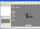 Anthemion Jutoh(电子书编辑器)V1.75 英文特别版