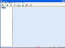 LED广告屏字幕编辑器V1.2 绿色版
