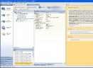 Active Undelete Enterprise(数据恢复软件)V9.5.49 英文特别版