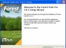 IToo Forest Pack Pro for 3DSMaxV3.6.2