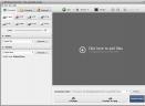 图片转换器(AVS Image Converter)V3.0.2.270 汉化版