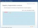 Ainvo Registry DefragV4.1.8.2011 绿色版