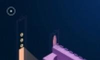 《纪念碑谷2》第十二章怎么过 果园通关图文攻略