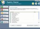 AthTek Registry CleanerV1.06 特别版