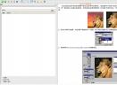 onOne Mask Pro(PS扣图去背景滤镜插件)V4.0 汉化破解版