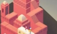 纪念碑谷2超级会员隐藏福利 购买正版游戏通关福利领取方法分享