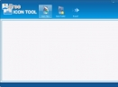 Free Icon Tool(图标工具)V2.1.4 官方版