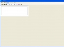 DlSoft AnyLabelsV4.51 官方特别版