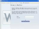 WhatPulse(键盘鼠标点击统计工具)V2.3.1 官方最新版