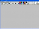 TachufindV3.0.0.29 英文安装版