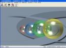 E8天然气收费管理软件V2.15