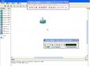 GNS3模拟3层交换机免费视频教程