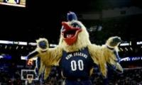 最强NBA吉祥物如何上场 最强NBA哪种吉祥物属性最好
