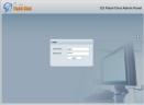 1123 Flash ChatV9.0 免费版