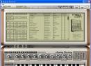 虚拟工厂(Analog Factory Demo)V1.2 官方安装版