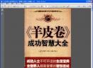 《羊皮卷》成功智慧大全扫描版 [PDF]
