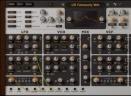 U-he Complete Bundle2013 免费版