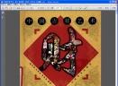 中国吉祥艺术扫描版 [PDF]