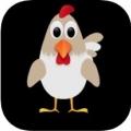 鸡蛋工厂 V1.0.3 苹果版