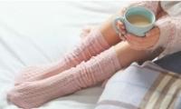 怎么改善冬天手脚冰凉