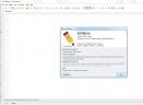 EditBone(好的文本编辑器)V8.9.2 英文免费版