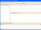 Extreme Picture Finder(网站图片下载工具)V3.23 英文免费版
