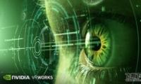 VRWorks是什么 VRWorks有什么功能