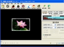 小懒猫虚拟视频V4.18.7 特别版
