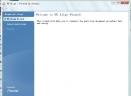 WD Align Utility(西数硬盘4k对齐工具)V2.0.107 官方版