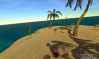 海岛漂流VR游戏通关技巧