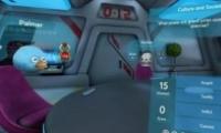 VR沉浸感是怎么来的