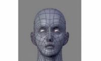 VR网格多边形顶点开发教程