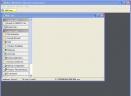 Windows Registry RecoveryV1.5.2.0 绿色版