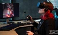 VR立体渲染开发教程