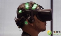 VR能不能最终成为用户隐私安全的保护者