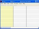 Spartan Multi Clipboard(多剪贴板软件)V10.04 免费版